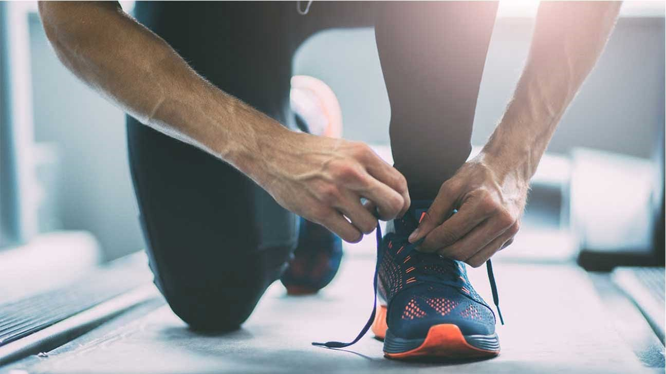 کدام ورزش هوازی و قدرتی برای کاهش وزن بهتر است؟