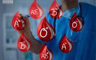 رژیم غذایی گروه خونی