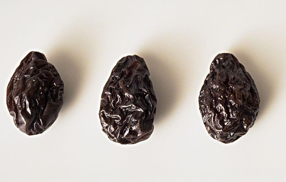 آیا میوه منبع مناسبی برای دریافت پروتئین است؟