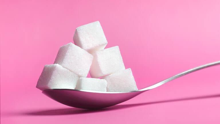علائم پیش دیابت را دست کم نگیرید!