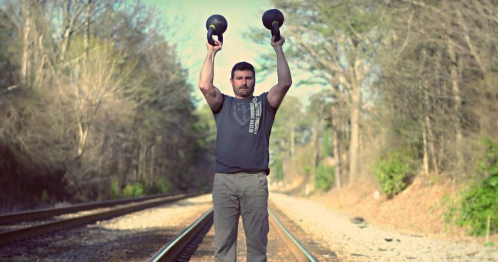 رژیم لاغری - کاهش وزن