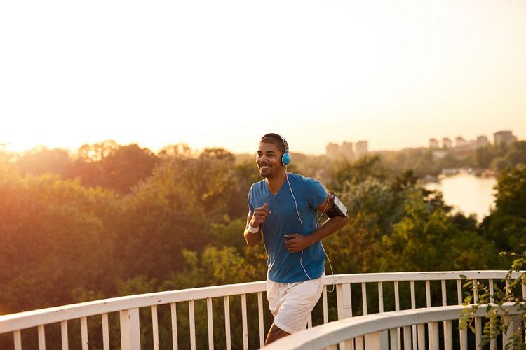 ورزش برای وزن کم کردن