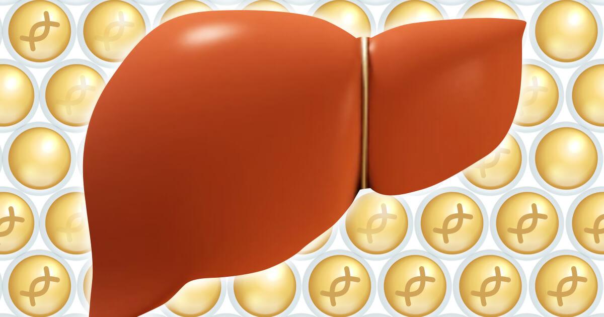نکات طلایی دکتر کرمانی برای کسانی که کبد چرب دارند - رژیم لاغری - کاهش وزن