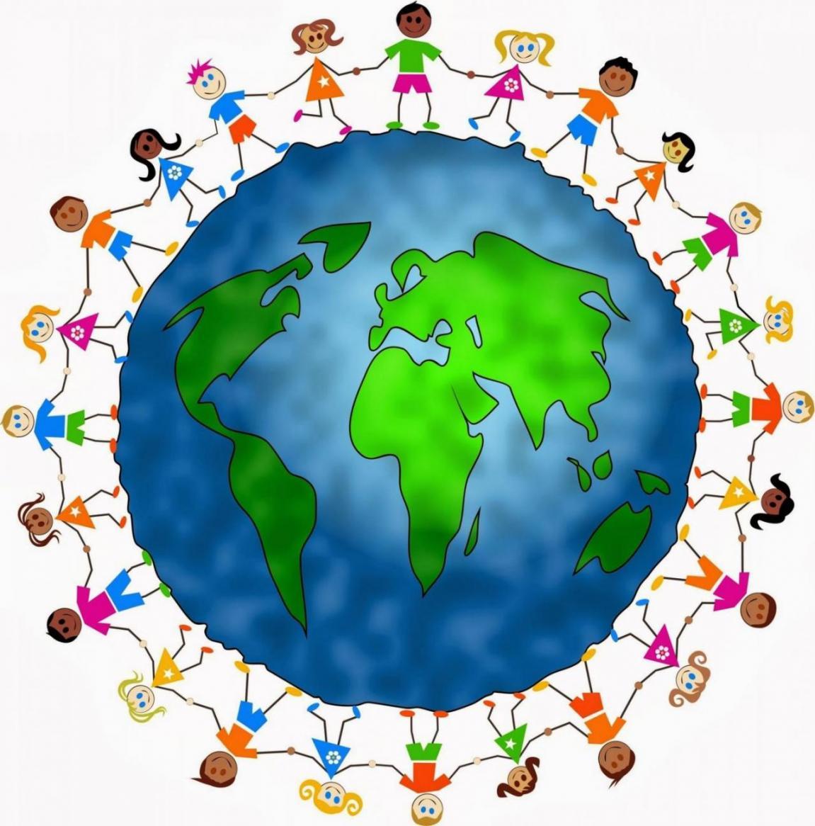 هفته ملی کودک مبارک