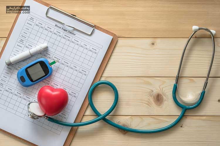 پیش دیابت در صورتی که درمان نشود، باعث ابتلا به دیابت می شود و لازم است با علائم این بیماری آشنا شد.
