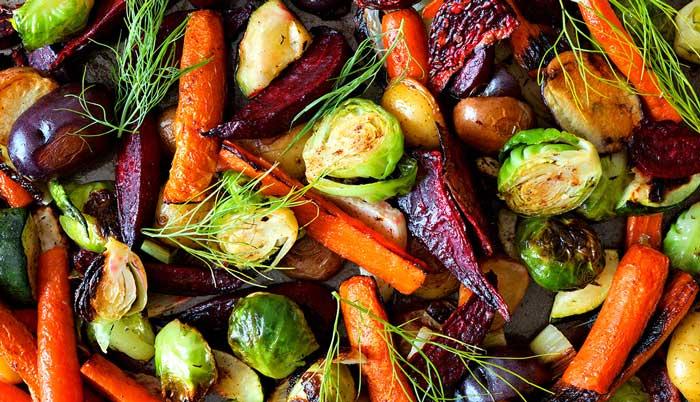 رژیم لاغری سریع با مصرف پروتئین