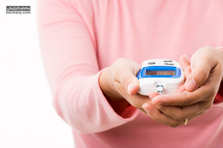 افزودن تخم کتان به برنامه غذایی میتواند باعث کاهش قند خون شود و مصرف آن به افراد دیابتی توصیه می شود.