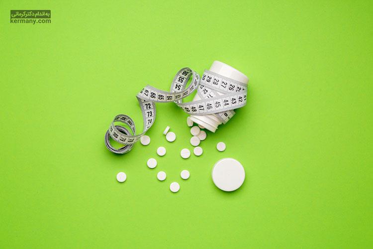 قرص هیدروکسی کات یکی از قرص های لاغری پرطرفدار است که در کنار کاهش وزن، عوارضی نیز برای سلامت فرد دارد.