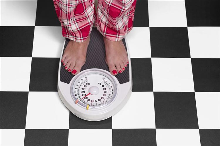 خواص شیر سویا برای کاهش وزن