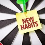 عادت چیست؟