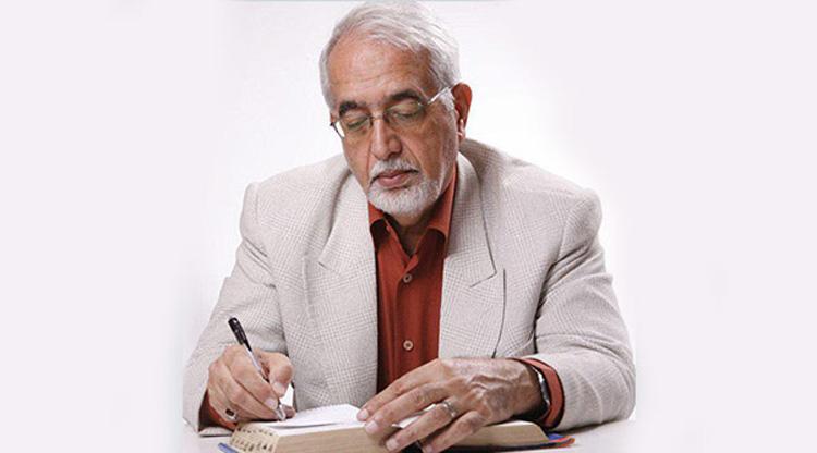 تاریخچه به اندام دکتر کرمانی