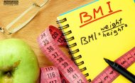 اندازه گیری BMI
