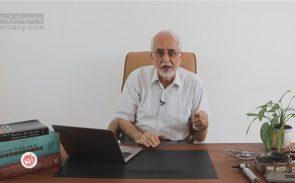 رفع یبوست در رژیم