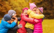 هفته ملی کودک