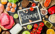 رژیم غذایی فودمپ