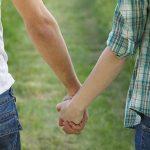 رژیم و روابط زناشویی