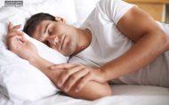 تاثیر خواب بر لاغری (2)