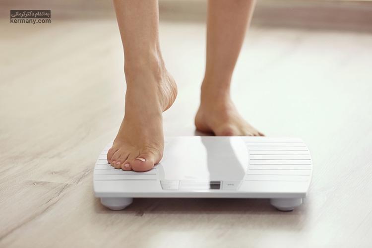 تاثیر رژیم کتوژنیک بر روی دیابت