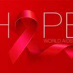 روشهای انتقال ویروس ایدز