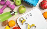 روانشناسی ورزش و کاهش وزن