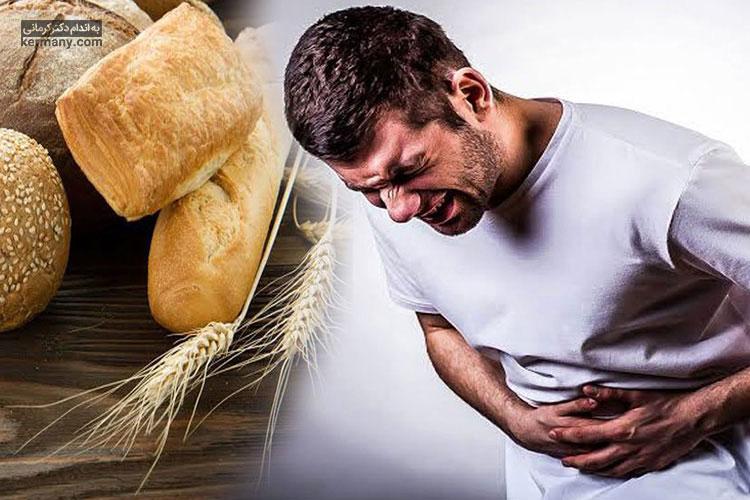 در صورتی که سلیاک ندارید، نیازی به حذف تمام غذاهای دارای گلوتن از رژیم خود نیستید.