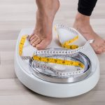 ورزش هایی برای افزایش وزن
