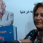 طاهره دیانتی رکورددار کاهش وزن رژیم دکتر کرمانی