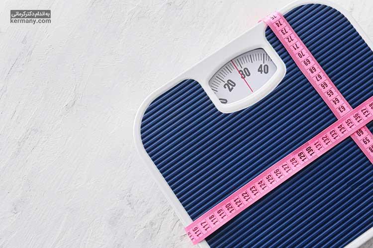 روش های چاقی