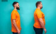 راهکارهای طلایی برای کاهش وزن سریع با رژیم لاغری اصولی