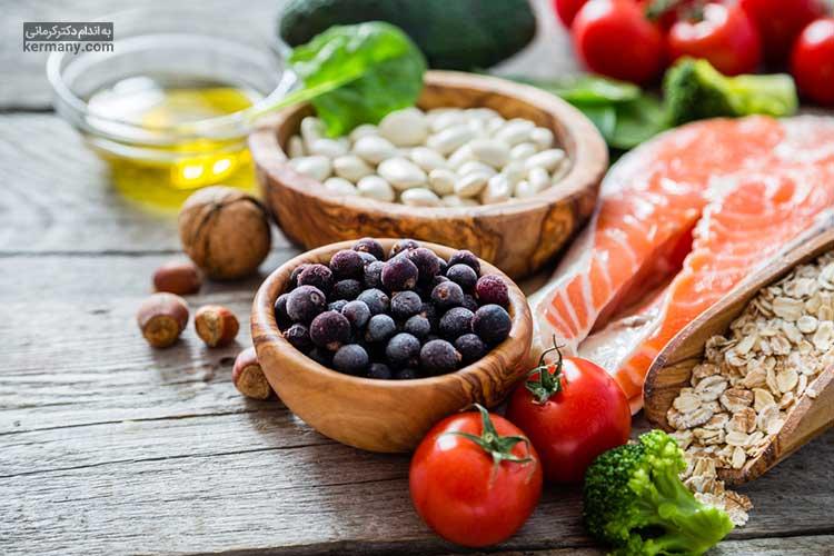 متاسفانه دارویی برای درمان کبد چرب وجود ندارد و بهترین روش برای پیشگیری از آن، داشتن رژیم غذایی مناسب است.