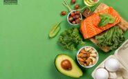 با داشتن یک برنامه هفتگی مناسب که حاوی تمام گروه های غذایی موردنیاز است، می توانید به راحتی به لاغری و کاهش وزن برسید.