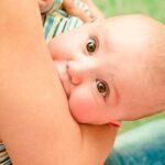 با توجه به فواید شیر مادر، لازم است در صورت کم بودن شیر مادر دلایل آن را بدانید و نسبت به رفع آن اقدام کنید.