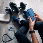 تمرین های ورزشی برای کوچک کردن باسن و لاغری ران بسیار برای رسیدن به فرم دلخواه بدن، تاثیر دارند.