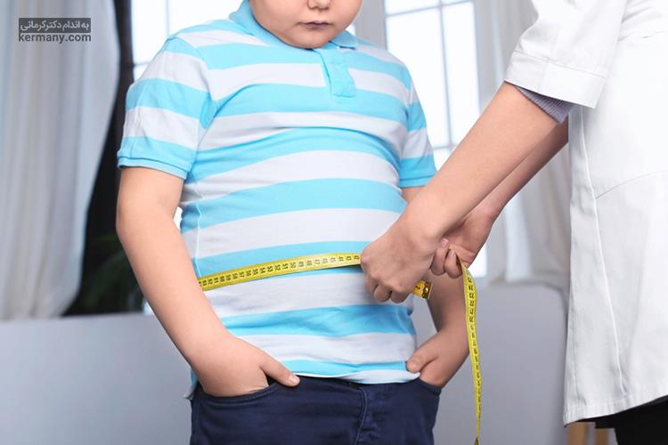 روش هایی برای افزایش فعالیت کودکان