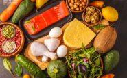 رژیم غذایی لاغری بهترین و سالمترین روش برای کاهش وزن آسان و اصولی است.