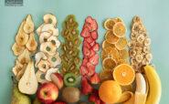 رژیم میوه