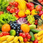 تحقیقات جدید نشان داده است که مصرف سبزیجات می تواند به تقویت عضلات کمک زیادی کند.