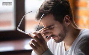 یکی از مشکلات روزه داری، سردرد در رمضان و یا سردرد بعد از افطار است که میتوان با شناخت دلایل ایجاد آن، این مشکل را تا حد زیادی رفع نمود.
