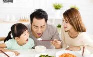 چرا مصرف برنج وزن چینی ها را بالا نمیبرد