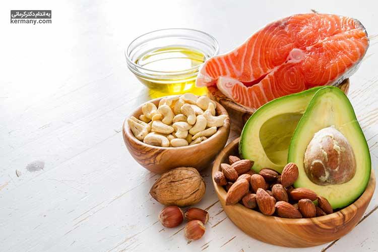 رژیم همپتون یک رژیم کم کربوهیدرات است و مصرف بسیاری از گروه های غذایی را محدود میکند، بنابراین رژیم سالمی محسوب نمیشود.