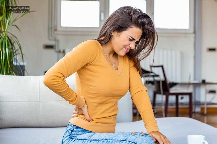 عرق کاسنی به دلیل افزایش ادرار، باعث دفع هر چه بهتر و سریعتر سموم از بدن و به دنبال آن، کاهش مشکلات کلیوی می شود.