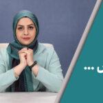 کارشناسان به اندام دکتر کرمانی به سوالات پرتکرار شما درباره تغذیه و سبک زندگی سالم پاسخ می دهند.