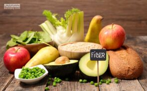 رژیم غذایی پریتیکین نمیتواند کمکی به لاغری کند اما مدعی داشتن یک برنامه غذایی سالم برای تمام افراد است.