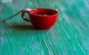 تاثیر مصرف قهوه بر کبد چرب
