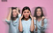 عوارض اختلالات هورمونی در زنان و مردان بسیار جدی است و لازم است آگاهی خود نسبت به علائم اختلالات هورمونی را بالا ببریم.