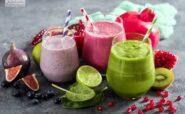 رژیم غذایی کمبریج مدعی کاهش وزن سریع به وسیله کنترل کالری دریافتی بدن است.