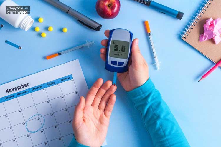 مصرف قرص آبجو در افراد دیابتی میتواند باعث کاهش قند خون شود.