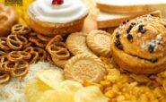 اینکه مواد غذایی بی کیفیت بخوریم بیشتر ما را چاق میکند تا اینکه چقدر غذا بخوریم